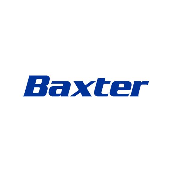 BAXTER / BAXALTA SHIRE