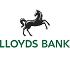 DL_custlogo_Lloyds