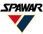 DL_custologo_spawar_o