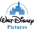Walt_Disney_Pictures_Castle_Logo