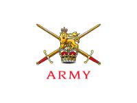 DataLocker_ARMY_200X150
