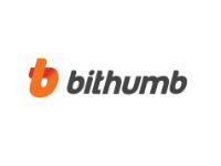 DataLocker_BITTHUMB_200X150