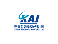 DataLocker_KAI_200X150
