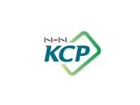 DataLocker_KCP_200x150