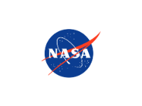 DataLocker_NASA_200X150