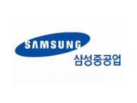 DataLocker_SAMSUNG_200X150