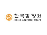한국감정원_200x150