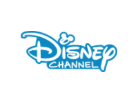 DISNEYCHANNEL_200x150