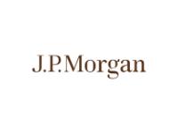 JPMorgam_200x150