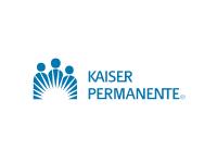 KAISER_200x150