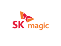 sk magic_200x150