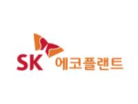 DataLocker_SK에코플랜트_200x150