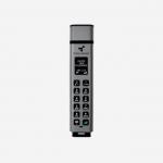 소프트와이드시큐리티, USB 포트 차단해 정보유출 방지하는 데이터로커 '포트블로커(PortBlocker)' 국내 출시..